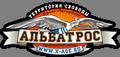 Подростковый центр Приморского района
